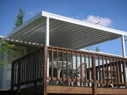 index of pdfs patio covers shade structures patio cover gallery