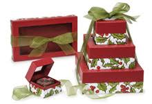 christmas boxes christmas packaging