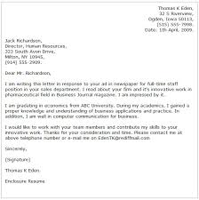 best ideas of cover letter pharma company also cover letter
