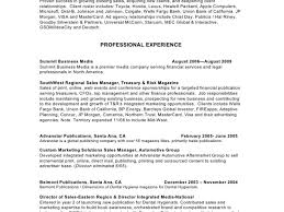 sample resume microsoft word sample resumes for administrative assistant free resume example sample resumes for administrative assistants insurance claims investigator sample resume microsoft word insurance claims investigator