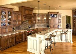 refinish wood cabinets without sanding stain kitchen cabinets darker without sanding staining color image