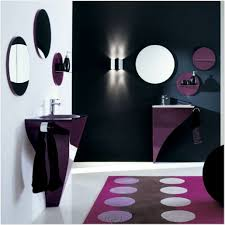 bathroom how to decorate a small bathroom wall paint color