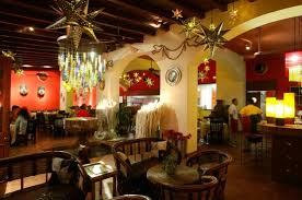 restaurant decorations restaurant decorations layout 14 go back gallery for mexican
