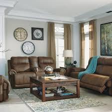 zero wall clearance reclining sofa 31 best of zero wall recliner sofa dona