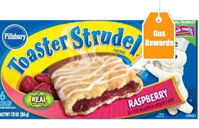 Pillsbury Toaster Strudel Flavors Better Than Free Toaster Strudels Gerber Cereal Ny Style Chips