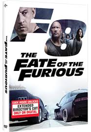 fast u0026 furious movies own it now 4k ultra hd blu ray dvd