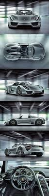 best 25 porsche cabrio ideas on pinterest porsche 991 turbo s