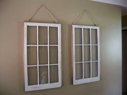 Stunning Powder Rooms Decorative Window Pane Mirrors 65 Beautiful Decoration Also