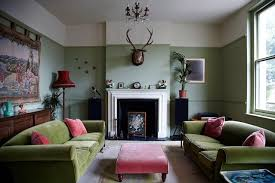 sage green living room ideas go green living room design ideas pictures decorating ideas for