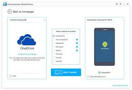sync to android how to sync onedrive contacts to android