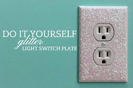 light switch covers amazon light swith covers glitter light switch plate light switch covers