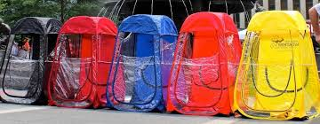 baseball tent chair sports pod soccer tent cool sports stuff