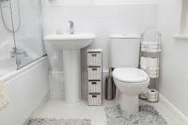 Musty Smell In Bathroom Sink Northern Virginia Toilet Repair U0026 Replacement Dwyer Plumbing