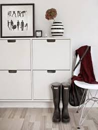 ikea hallway storage for a long narrow hallway are these ikea shoe cabinets