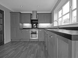 interior plan bedroom virtual kitchen designer furniture