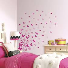 wall ideas wall decorating ideas for bedrooms cheap wall color