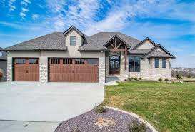 girard homes home builder new homes for sale columbia missouri