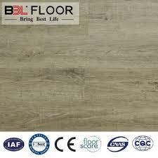 type easy click vinyl plank flooring pvc laminate flooring