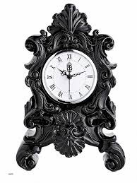 wall clocks canada home decor wall decor awesome wall clocks canada home decor hd wallpaper