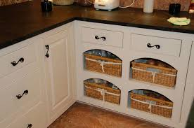 clever kitchen storage ideas 10 clever kitchen storage ideas that are functional and beautiful
