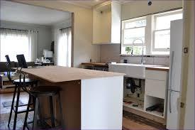 Buy A Kitchen Island Kitchen Room Wonderful Long Kitchen Islands For Sale Kitchen