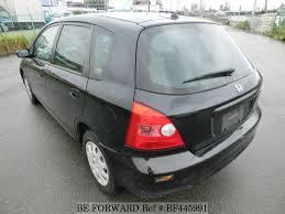 2000 honda civic hatchback sale used 2000 honda civic g la eu1 for sale bf445991 be forward