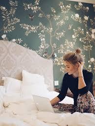 Ideas For Wallpaper In Bedroom Best 25 Wall Paper Bedroom Ideas On Pinterest Bedroom Wallpaper