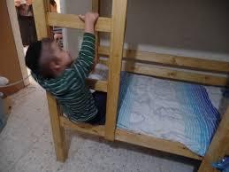 Sam Levitz Bunk Beds Truck Bed Toddler Step Firetruck Recall Fireman Our New