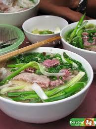 hanoi cuisine pho hanoi cuisine i want to eat more hanoi food