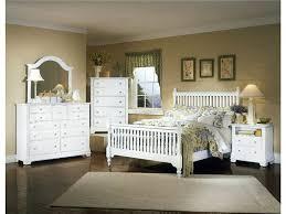 Best VaughanBasset Furniture Atlanta Images On Pinterest - Bedroom furniture colorado springs