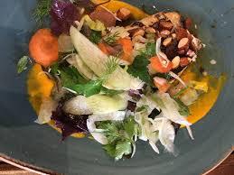the 10 best restaurants near dave u0026 buster u0027s tripadvisor