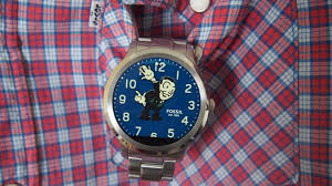 samsung smartwatch black friday top smartwatch and apple watch deals this black friday vallentin ro