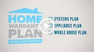 home warranty protection plans sears home warranty plan hum home review