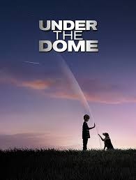 Under the Dome Season 2-Under the Dome 2