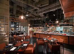 Sofitel Buffet Price by Kwee Zeen Nusa Dua Restaurant Reviews Phone Number U0026 Photos