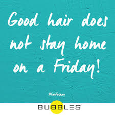 bubbles salons home facebook