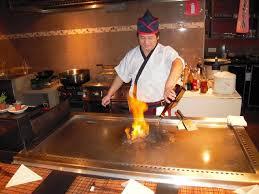 restaurant japonais cuisine devant vous a ji restaurant proposant des sushis 1000 bruxelles ville