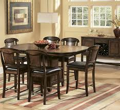 dining tables craigslist bakersfield coasterfurniture