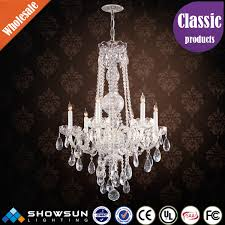 Chandeliers Manufacturers Commercial Chandeliers Commercial Chandeliers Suppliers And