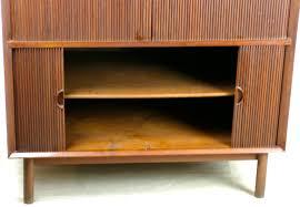 Tambour Doors For Kitchen Cabinets Tambour Doors U0026 P1180385