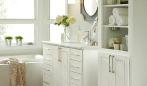 bathroom cabinets phoenix u0026 area cabinet solutions usa