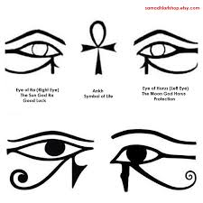 eye of horus st horus eye st eye of horus horus eye eye of