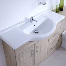 sunshiny american standard retrospect pedestal combo bathroom sink american standard retrospect american standard retrospect collection washstand