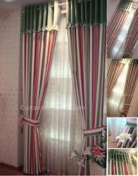 blinds u0026 curtains modern window room darkening curtains with