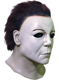 who plays michael myers in halloween resurrection