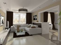 Contemporary Interior Design Wonderful Contemporary The Awesome Contemporary Living Room