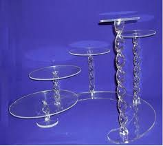 5 tier cake stand cake stands metal stands cake stands cupcake
