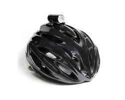 lezyne femto drive bike lights lezyne femto drive duo two in one helmet light 2017 merlin cycles