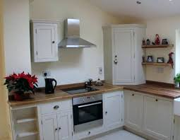 island extractor fans for kitchens stove extractor fan noelmiddleton