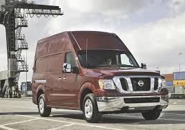 nissan cargo minivan 2016 nissan nv cargo passenger jm legend